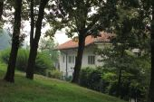 Casa Magnolia - Bollengo (TO)