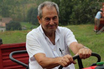 Armando Sammartino