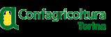 logo_confagricoltura_to