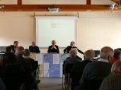 Alberto Beata, Alessandro Gastaldo Brac, Luigi Sergio Ricca, Emanuela Piovano