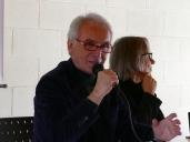 Luigi Sergio Ricca, Emanuela Piovano
