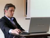 Alberto Beata