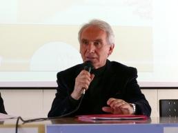 Luigi Sergio Ricca