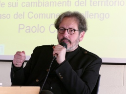 Federico Della Puppa