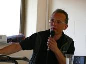 Paolo Cielo