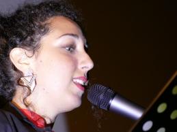 Cristina Renda