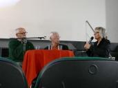 Tullio Masoni, Adriano Aprà, Emanuela Piovano