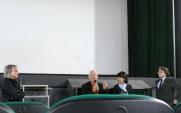 Emanuela Piovano, Adriano Aprà, Elisabetta Sgarbi