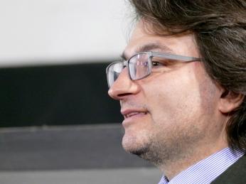 Eugenio Lio