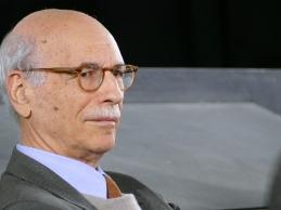 Sandro Gerbi