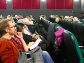 Cinema Politeama di Ivrea