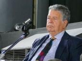 Lorenzo Enriques