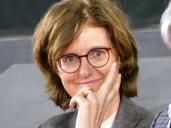 Paola Dubini