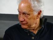 Roberto Perpignani