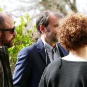 Daniele Compagnone, Paolo Angelino