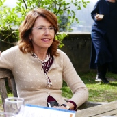 Pilar Angelino