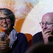 Paola Magosso, Stefano Melotti
