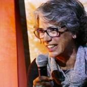 Paola Magosso
