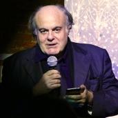 Lorenzo Bocci