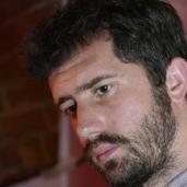 Matteo Mari