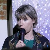 Chiara Cellini
