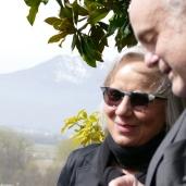 Emanuela Piovano,Lorenzo Bocci