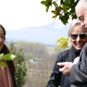Silvana Silvestri, Emanuela Piovano,Lorenzo Bocci