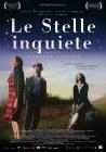 """Poster """"Le stelle Inquiete"""""""