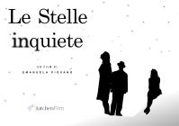 "Logo ""Le stelle Inquiete"""