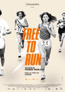 free_to_run_35x50 copia