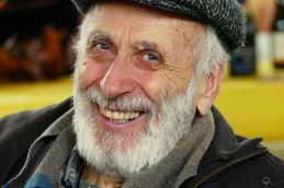 Luigi Giario