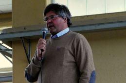 Sergio Tos