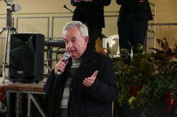 Don Piero Agrano