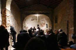 chiesa dei Santi Pietro e Paolo in Pessano