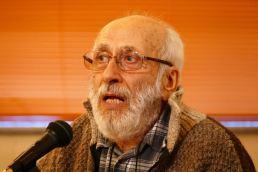 Luigi Giario Fraire