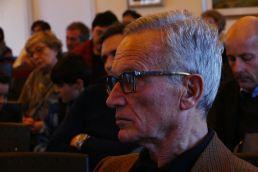 Filippo Roviglioni