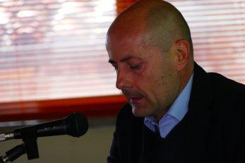 Alessandro Gastaldo Brac