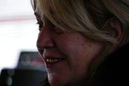 Donatella Pascucci