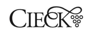 logo Cieck