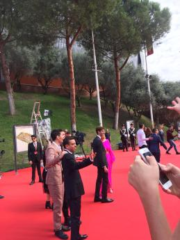 FOTO 12_RED CARPET