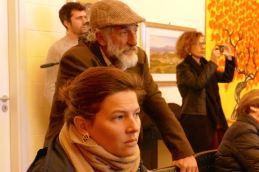 Roberto Li Calzi, Catherine Peltier