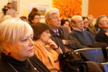 Giulia Bonavolontà