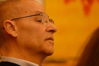 Silvio Danese