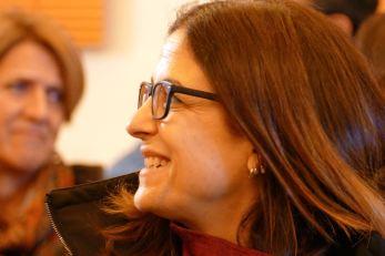 Antonia Savoia