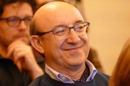 Marco Cavallaro