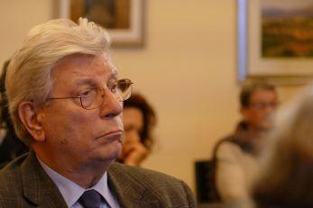 Vincenzo Miriello