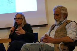 Emanuela Piovano, Roberto Li Calzi