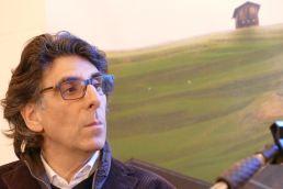 Ercole Zuccaro