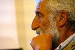 Roberto Li Calzi