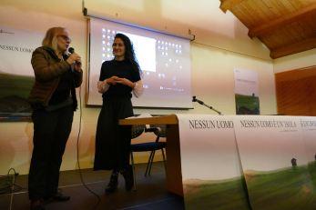 Emanuela Piovano, Elena Testa
